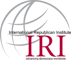Instituto Republicano Internacional, IRI